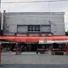 第一市場/北海道旭川市