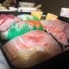 ヒッチハイク日本一周旅 2日目