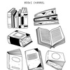 [BooksChannel本屋物語 | 日記 : Note | booksch.hatenablog.com | 令和3年7月23日(金曜日)号 | 紙の本と青空文庫とKindleと本多静六 | 合本版 #本多静六『#私の財産告白』『#私の生活流儀』『人生計画の立て方』『本多静六体験八十五年』  他 |
