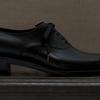 【革靴の魅力】もはや幻!ギャラリー・オブ・オーセンティックの逸品 其の2