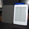 Kindle paperwhite 買いました。3週間使用レビュー!ここがダメだよAmazonさん!