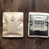 長野のアウトドアショップ「アウトドアステーションバンバン」のコーヒーが美味い