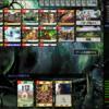Dominion Online 対戦録 194