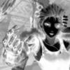 【20.4.25加筆6体】上級ルールのDロイス解説その9/神速の担い手/音使い/錬金術師/砂使い/天才@TRPGダブルクロス