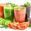 野菜ジュースいつ飲むと効果的?選び方は(栄養とカロリーと砂糖)?