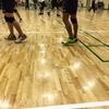 ずっとバレーボールをしていたい。でも、いつか終わる。 バレーバスケ部最終章5