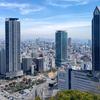 【神戸】異国感漂う西洋文化の街・神戸を巡る【兵庫県】
