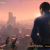 Fallout 4 Configuration Tool の カメラ設定   : Fallout 4 Survival MOD Horizon 1.7.6