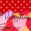 【日常:8】バレンタイン企画をやってみた