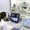 健康診断と健康保険
