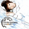 infinite synthesis / fripSide (2010 FLAC)