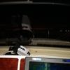 のんびり釣行 ビシアジ釣り 佐伯湾 第二はま丸 ヤマハYF-23EX