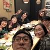 スタッフ懇親会🍻〜らいらっくユニット〜