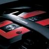 次期フェアレディーZのコンセプトモデルは東京モーターショーで公開?