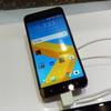 HTC Desire 10 Pro dual sim レビュー!! HTC初DSDS端末