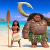 モアナと伝説の海ー舞台はニュージーランド、ロマンに溢れた映画ー