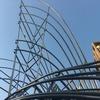 大阪市立東洋陶磁美術館『朝鮮時代の水滴』、国立国際美術館『THE PLAY』、大阪府立中之島図書館『おどるばけるつどう』