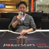 ポーカーで生存できるか@マニラ No.20