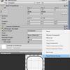 【Unity】組み込みテクスチャを PNG で出力できる「Texture Exporter」紹介