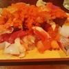 【新潟】新潟市内でおすすめの美味しいお店をまとめてみた【グルメ】