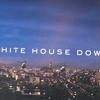 ホワイトハウス・ダウン【深く考えなければ楽しめるクライムエンタメアクション】