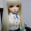 DollismPlusTokyo2016-ドーリズムプラス-