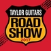 【2/19(日)開催!】Taylor Guitars Road Show &無料診断会のご案内!!