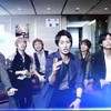 HONEY BEATとDarlingとバリバリBUDDY!の効果