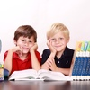 【オーストラリア留学】語学学校と現地の学校の違い