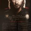 「マイティソー」のパンフレットからクリス・ヘムズワーズインタビュー紹介〜road to Avengers4〜