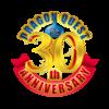 ドラゴンクエスト30周年プロジェクト発表会まとめ ~好きを仕事にした人たちの本気~