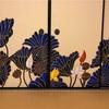 襖絵とお庭が素晴らしい門跡寺院 〜青蓮院門跡〜