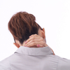 顎関節症と後頭部の頭痛