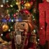 子供の頃から家を出るまで、毎年クリスマスは養護施設だった思い出。