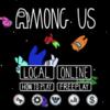 ハマる!人気のスマホゲーム 『AMONG US』 が面白い理由5選