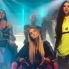 【歌詞和訳】Confetti (Remix) - Little Mix:リトル・ミックス ft. Saweetie