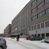 プラハ国立技術博物館(Narodni technicke muzeum) 1日オープンデー  [UA-125732310-1]