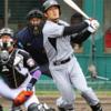 パワプロ2019 浅井良(パワポケ13)パワナンバー