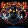 Dylan & the Dead / ディラン&ザ・デッド