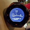 【PRO TREK Smart】GPSログを取ってもバッテリーが丸一日持つようになった #アウトドアアンバサダー #プロトレックスマート