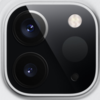 今年発売のiPhone 12と来年発売予定のiPhone 13のどちらを買うべきか? ポイントはカメラ性能とセキュリティ