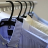 向山雄治のパリッとしたシャツでテンションアップ!おすすめシャツをご紹介!☆彡