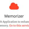 Github PagesのサイトをHugo化する