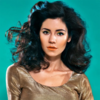 Marina and the Diamonds の Are You Satisfied? 和訳