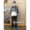 丸八テント商会コロナ関連商品専用インスタグラム【フォローお願いします!】