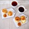 アメリカ南部家庭の朝ごはんホットビスケット(レシピも)