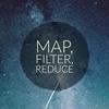 関数の魅力を引き出すmap, filter, reduce
