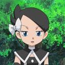 米(マイ) blog