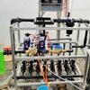 養液王110 日本オペレーター社製の液肥混入器