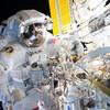"""宇宙飛行士になるには その①  """"宇宙飛行士候補者試験には応募の条件をクリアすることが必要です"""""""